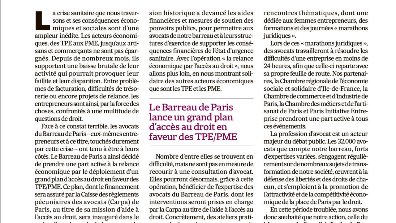 https://www.lacliniquedelacrise.fr/wp-content/uploads/2020/10/Mettre-le-droit-au-service-des-PME-pour-surmonter-la-crise-1280x720.png
