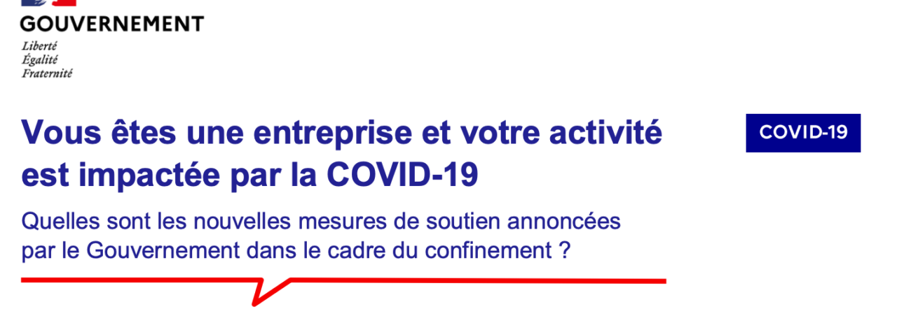 https://www.lacliniquedelacrise.fr/wp-content/uploads/2020/11/Screenshot-2020-11-10_13-09-07-047-1280x452.png