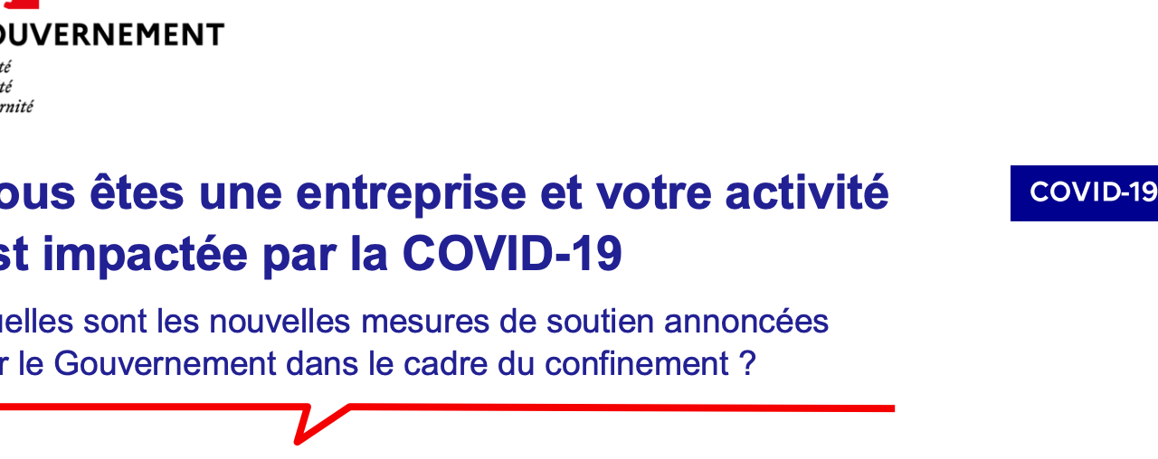 https://www.lacliniquedelacrise.fr/wp-content/uploads/2020/11/Screenshot-2020-11-10_13-09-07-047-1280x508.png