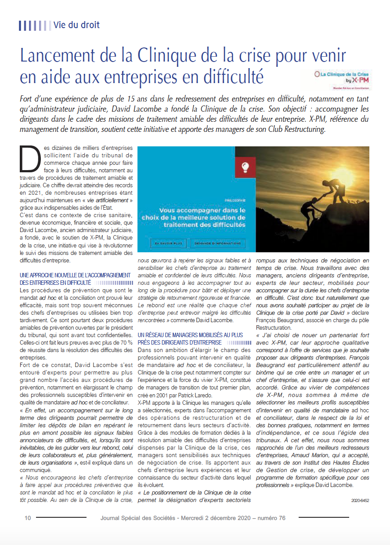 https://www.lacliniquedelacrise.fr/wp-content/uploads/2020/12/Screenshot-2020-12-02_13-31-42-692.png
